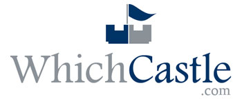 WhichCastle.com logo